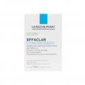 La Roche Posay Effaclar Barra Concentrado 80 gr