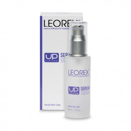 Leorex Up-Lifting Serum 30 ml