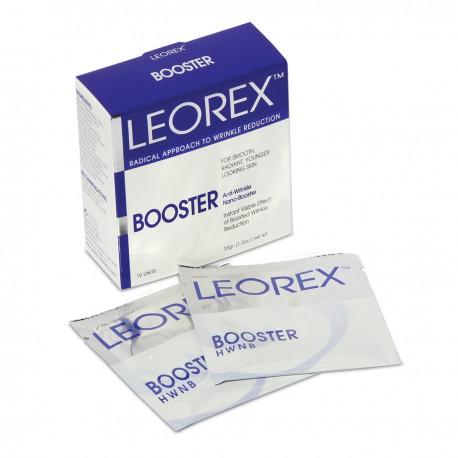 Leorex Antiarrugas Booster HWNB 10 sachets