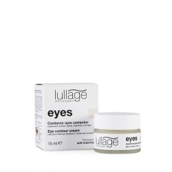 Lullage Eyes Corrector 15 ml