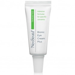Neostrata Bionic Eyes Cream Plus 15 ml