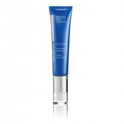 Neostrata Skin Active Facial Reafirmante Retinol + NAG Complex 30 ml