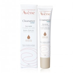 Avène Cleanance Expert Color 40 ml