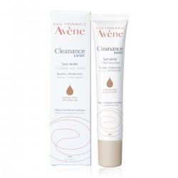 Avène Cleanance Expert Color 40 ml