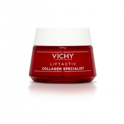 Vichy Liftactiv Collagen Specialist  50 ml