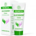 Remexa Glicoderm 60 gr