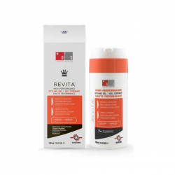 DS Revita Gel 100 ml