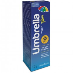 Italmex Umbrella Plus 120 gr