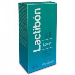 Medihealth Lactibon Barra 120 gr