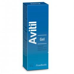 Medihealth Avitil 50 gr
