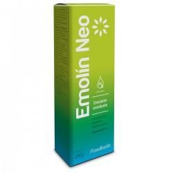 Medihealth Emolin Neo 240 gr