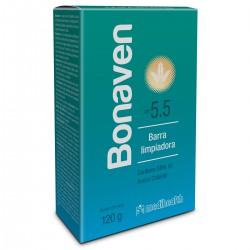 Medihealth Bonaven 120 gr