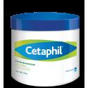 Cetaphil Crema Humectante 453 gr