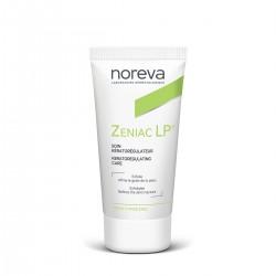 Noreva Zeniac LP Crema Facial 30 ml