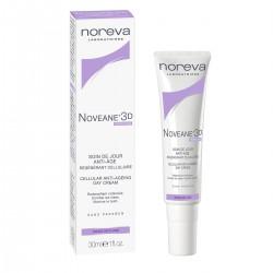 Noreva Noveane 3D Crema Día 30 ml