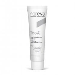 Noreva TRIO-A 30 ml