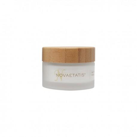 Novaetatis Crema de Día 50 ml