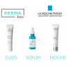 DermaBox La Roche Posay Rutina Hyalu B5