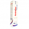 Panalab Aminoter Reparage 50 ml