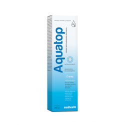 Medihealth Aquatop 250 gr