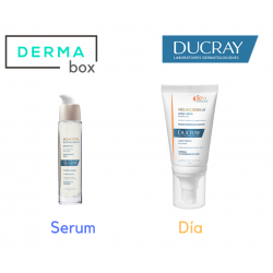 DermaBox Ducray Anti-Manchas Melascreen