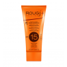 Rougj Fotoprotector SPF 15 100 ml