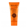 Rougj Fotoprotector SPF 30 100 ml