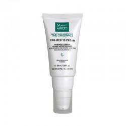 MARTIDERM Pro Reg 15 Cream 50 ml