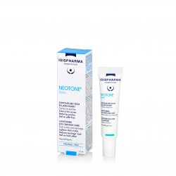 Isis Pharma Neotone Eyes 15 ml