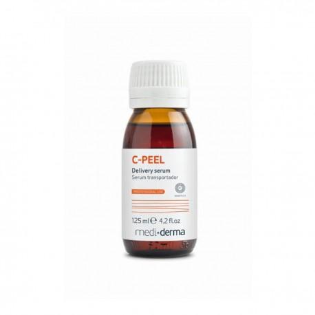 Mediderma C-Peel Delivery Serum 60 ml