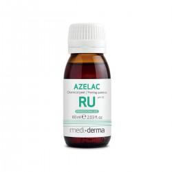 Mediderma Azelac RU 60 ml