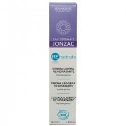 Jonzac REhydrate Crema Ligera 50 ml