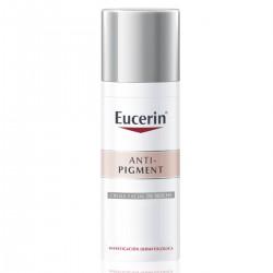 Eucerin Anti-pigmento Crema Noche 50 ml