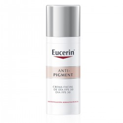 Eucerin Anti-pigmento Crema Día FPS30 50 ml