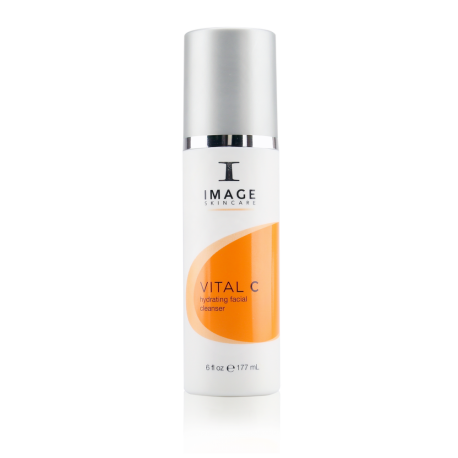 Image Skincare Vital C Hydrating Facial Cleanser 177 ml