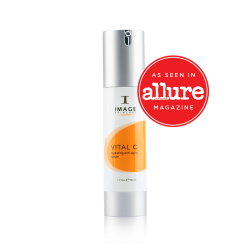 Image Skincare Vital C Hydrating Anti-Aging Serum 50 ml