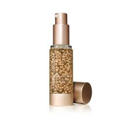 Jane Iredale Liquid Minerals® A Foundation Caramel 30 ml