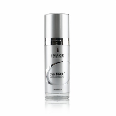 Image Skincare the MAX™ Stem Sell Serum 30 ml