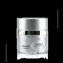 Image Skincare the MAX™ Stem Sell Crème 48 gr