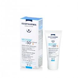 Isis Pharma Neotone Prevent FPS50+ 30 ml