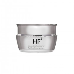 LiveCells HF2 Crema Facial 50 ml