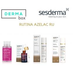 DermaBox Sesderma Azelac RU Mixta/Grasa