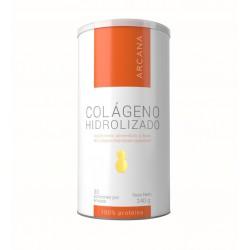 Arcana Colágeno Hidrolizado 240 gr
