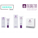 DermaBox Neoretin Discrom Anti-Manchas Severas