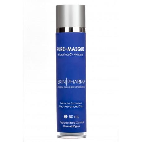 Skinpharma Pure + Masque 60 ml