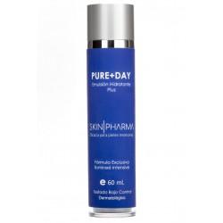 Skinpharma Pure + Day 60 ml