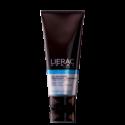 Daylong Gel Ligero 50 ml