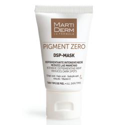 MARTIDERM Pigment Zero DSP Mask 30 ml