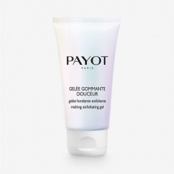 Payot GELÉE GOMMANTE DOUCEUR 50 ML