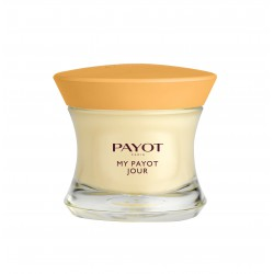 Payot MY PAYOT JOUR 50 ML